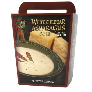 white cheddar asparagus best soup recipes