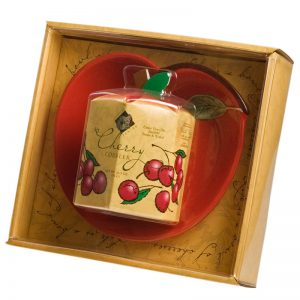 cherry-cobbler-gift-set