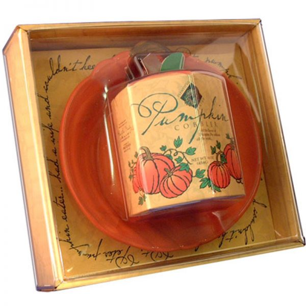 pumpkin-gift-set